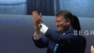 GLI HIGHLIGHTS DEL CONSIGLIO CONFEDERALE UIL 4 LUGLIO 2020