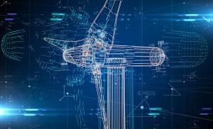 tecnologia-energia-sostenibilità-futuro_sostenibile-digitalizzazione-occupazione-lavoro-società-persone
